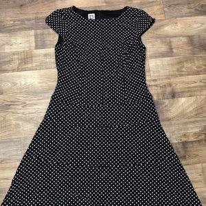 Anne Klein dress size 12